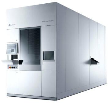 Rowa SMART automatizovaný systém pro výdej léčiv